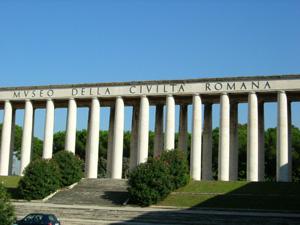 La Repubblica di Moldova, cultura, tradizioni, folclore ed arte contemporanea