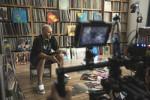 Il Cerchio, the Italian breaking experience, Il primo documentario sull'evoluzione della breakdance in Italia