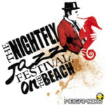 Al via la seconda edizione del The Nightfly Internationl Jazz Festival On The Beach