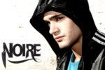 Noire, Come Frank Matano, il nuovo video che stravolge la moda del knock out game coinvolgendo volti noti e inattesi