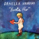 Basta poco, il brano di Ornella Vanoni approda in radio