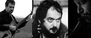 Omaggio a Stanley Kubrick Ears Wide Shut, lo spettacolo unico all'Auditorium Gazzoli di Terni