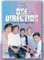 Il Mondo degli One Direction, il libro fotografico