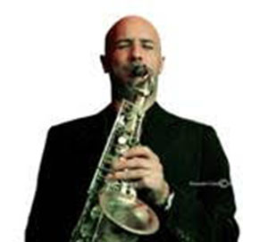 Paolo Recchia New Trio. Special Guest Roberto Gatto al Bebop Jazz Club di Roma