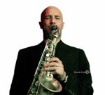 Paolo Recchia Trio, Three for Getz omaggio a Stan Getz al Circolo Cittadino di Latina