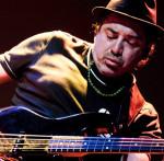 Janula Jazz Festival, appuntamento con Pippo Matino, Joe Zawinul e James Senese