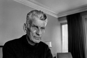 Prigionie (in)visibili, il teatro di Samuel Beckett e il mondo contemporaneo. Fotografie, installazioni scenografiche, voci dal presente a la Casa dei Teatri di Roma