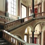 Primavera in musica a Palazzo Braschi. Gli appuntamenti domenicali del Museo di Roma