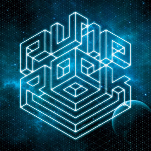 Pump Rock, il disco d'esordio dei The Playmore in vendita nei principali digital stores