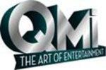 Qmi porta il Made in Italy nelle produzioni cinematografiche internazionali