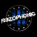 Mario Riso e i Rezophonic tornano in Italia per presentare R3zophonic