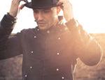 Riky Anelli in concerto a Crema a Il Ridottino con i The Good Samaritans con lo Svuota tutto tour 2014