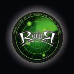 Radar – Esploratori dell'immaginario, secondo Salone dell'Editoria per Ragazzi al via con tantissimi appuntamenti