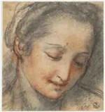 Raffaello Parmigianino Barocci, la mostra ai Musei Capitolini di Roma prorogata fino al 24 gennaio