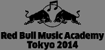 Red Bull Music Academy, al via l'edizione 2014