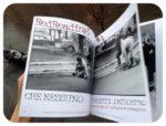 RedReading 4 – Che nessuno resti indietro – Storia di un'altra Immagine. Appuntamento al Teatro Zaccaria Verucci
