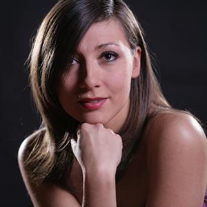 A causa di Psiche, il nuovo singolo di Roberta di Lorenzo approda in radio
