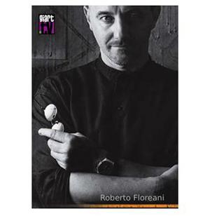 Roberto Floreani, una sequenza marziale