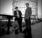 Te' X Duo, la Folk Music al Bertolt Brecht. Il primo appuntamento con il Rocca Benigni Duo