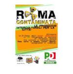 Roma Contaminata: scrittrici migranti si raccontano