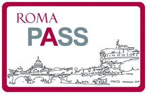 Roma Pass alla Bit 2013, le bellezze della Capitale in una card