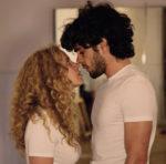 Romeo and Juliet post scriptum, lo spettacolo andato in scena al Festival dei due Mondi di Spoleto approda al Teatro dell'Orologio di Roma