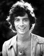 Don Backy ospite nel locale Scimmie di Milano