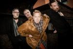 La band dell'ex Sex Pistols John Lydon per la prima volta a Bologna