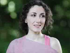 Amalia e basta, lo spettacolo di drammaturgia nel calendario del Cinema Teatro Pax