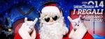 Smemoranda al via ad una campagna natalizia crossmediale che premia la sua Community