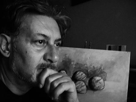 Sommari', visioni catturate. L'Artista in mostra a Roma da Farecasa
