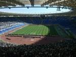 Derby Dei Campioni Del Cuore, 197 e 500 euro raccolti