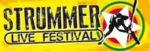 Strummel Live Festival di Bologna tra gli ospiti anche Tonino Carotone, Fermin Muguruza e Punkreas