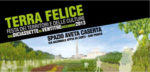 Terra Felice – Festa dei territori e delle culture. Appuntamento allo Spazio Aveta di Caserta