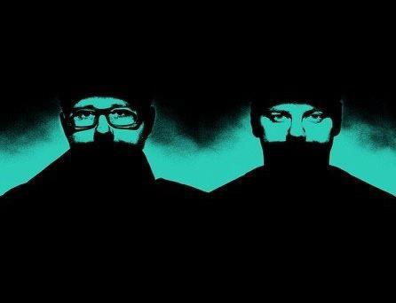 The Chemical Brothers, l'innovativo duo elettronico torna in Italia