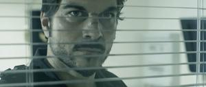 CineCocktail Roma – One Shot, incontro e immagini in anteprima assoluta con regista, cast e produttore del film di prossima uscita The Stalker ad ingresso gratuito