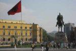 Tirana Architecture Week