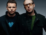 Tornano in Italia per due imperdibili show The Chemical Brothers, a Milano e a Roma