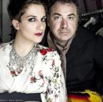 Tributo alla Canzone Romana e tributo a Lucio Dalla al Roma Summer Jazz Fest, il Jazz a via Margutta