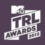 I Trl Awards tornano sul palco