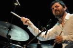 Doppio concerto di Lorenzo Tucci e appuntamento con il quintetto del sassofonista americano Alex Hoffman all'Alexanderplatz di Roma