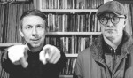 Umbria Jazz 15: ecco gli artisti che si esibiranno all'Arena Santa Giuliana a luglio per le ultime due serate. Al via le prevendite