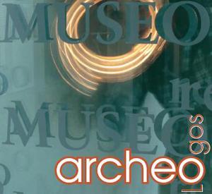 Una estate con gli archeologhi sulle tracce del passato