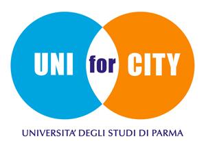 More Museum partecipa a UniForCity