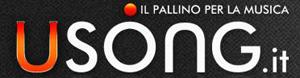 Nasce Usong Cantanti. La piattaforma 2.0 della musica italiana apre la sezione speciale interpreti