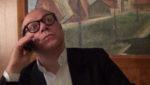 Carlo Verdone presenta il nuovo spot di sensibilizzazione sulla fibrosi cistica