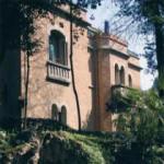 Un viaggio tra opere d'arte e giardini segreti nel cuore di Villa Borghese a Roma