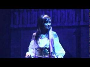 Il Gobbo di Notre Dame e la Leggenda di Benedetto i protagonisti in scena al Teatro Remigio Paone di Formia