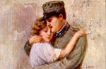 Vittoria di Vittorio Veneto, Concerto Fuoco e mitragliatrici. Canti della prima guerra mondiale