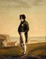 Waterloo, 200 anni dopo il Museo Napoleonico di Roma ricorda la battaglia